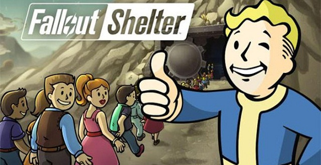 Fallout-Shelter-Crushes-Candy-Crush-700x350