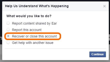Hack Facebook-2