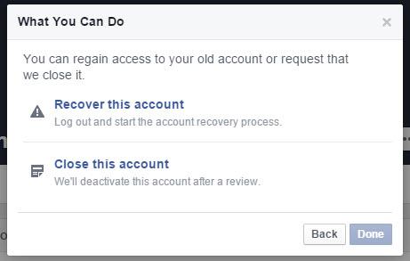 Hack Facebook-3