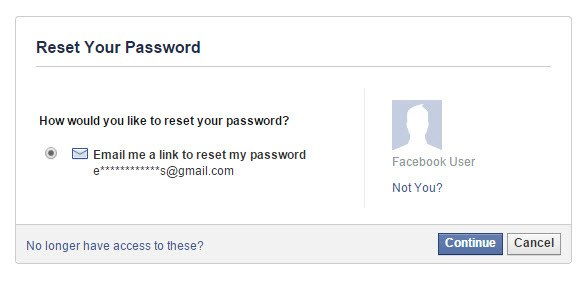 Hack Facebook-4