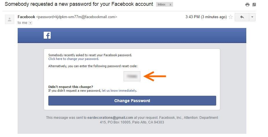 Hack Facebook-7