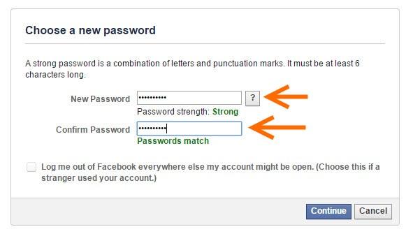 Hack Facebook-9