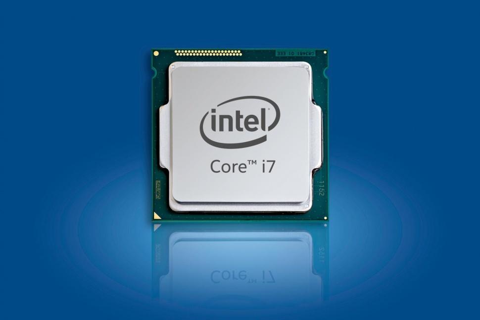Intel launch gen5 processor (2)