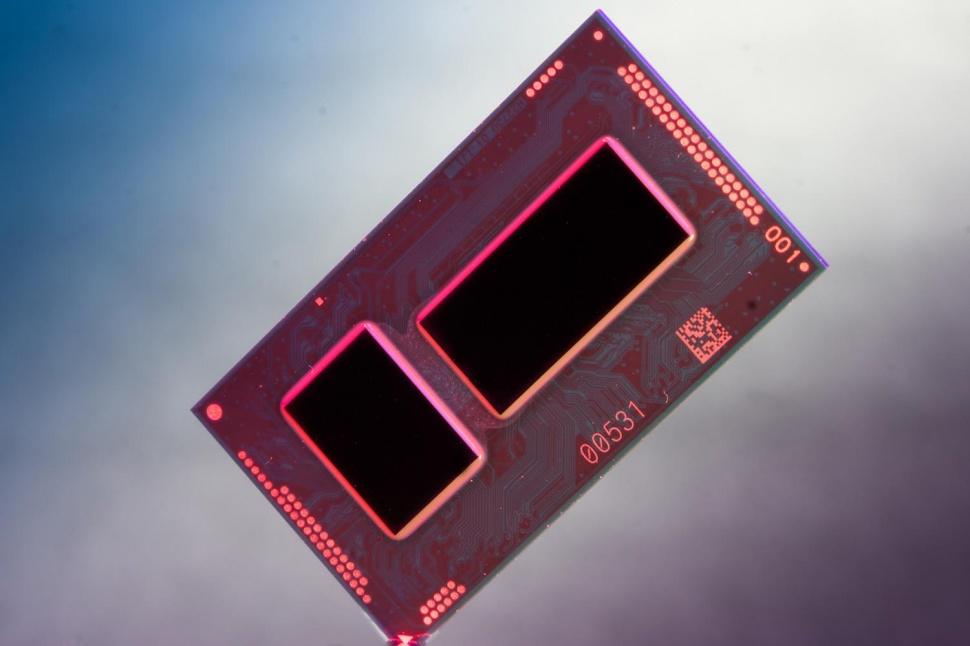 Intel launch gen5 processor (3)
