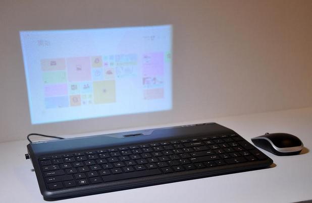 KiBoJet keyboard 600
