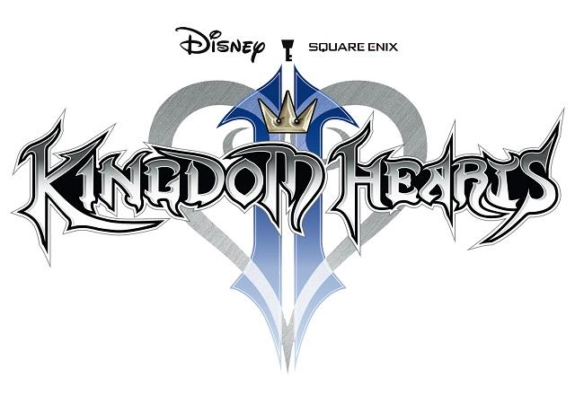 Kingdom_Hearts_2