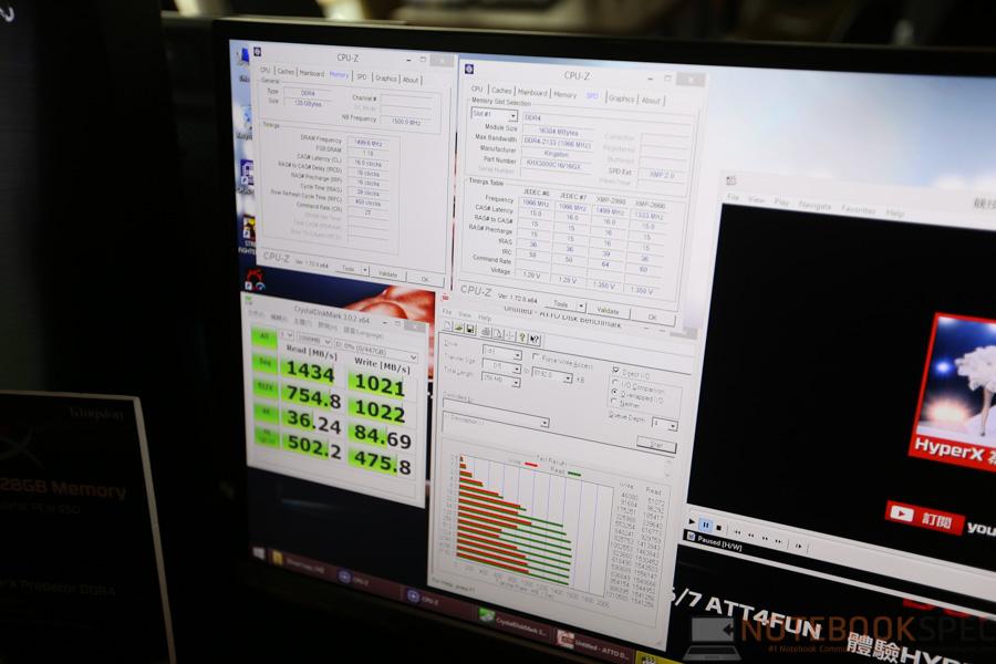 Kingston Computex 2015 NBS-23