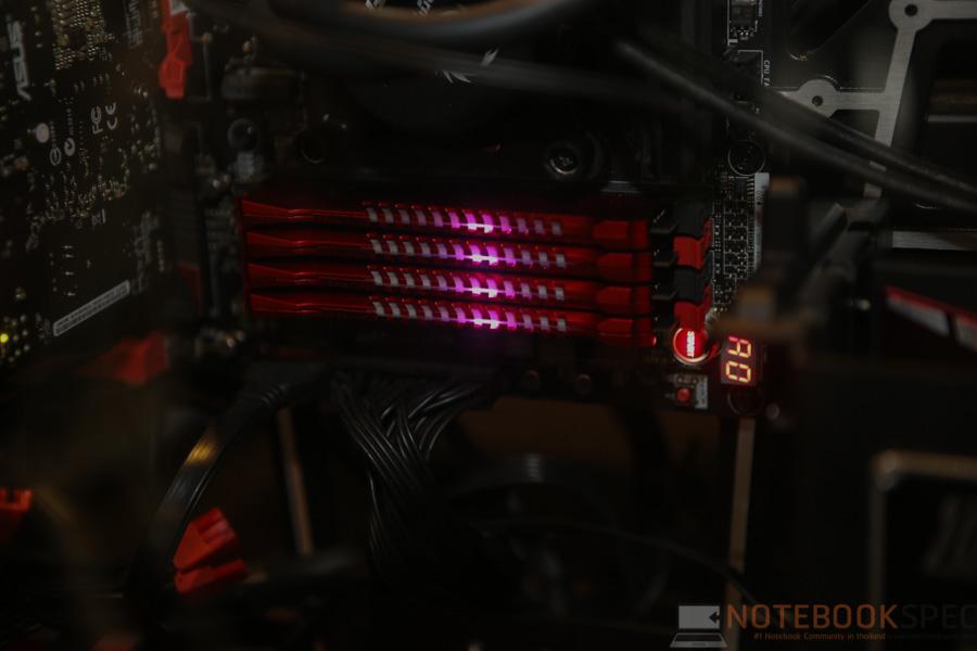 Kingston Computex 2015 NBS-33