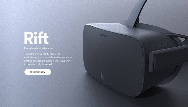 Leaked-Oculus-Rift-Consumer-Version