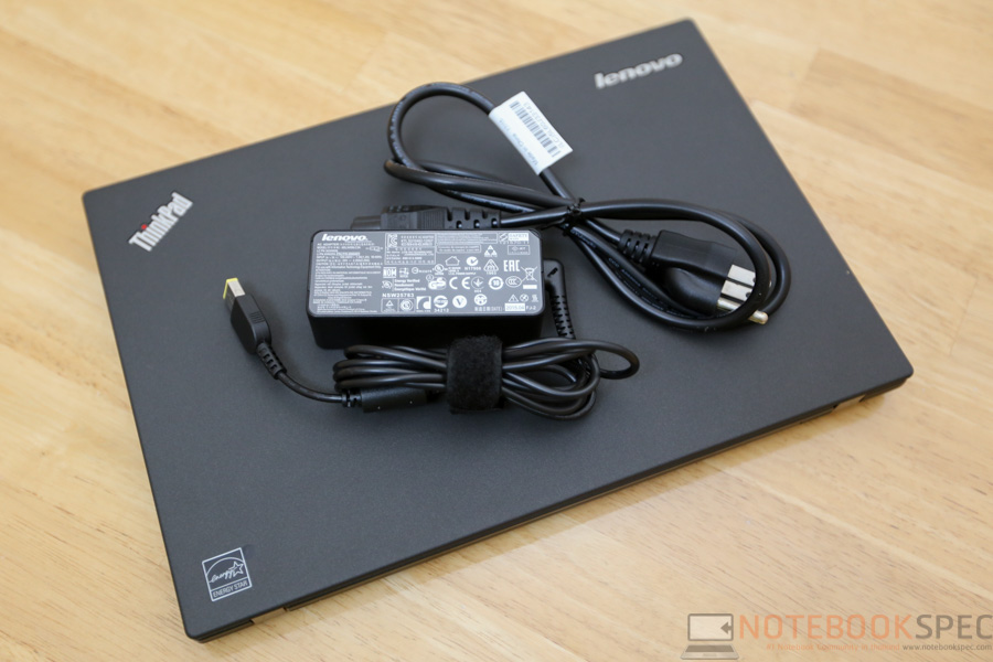Lenovo ThinkPad X250 Review-54