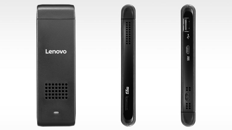 Lenovo ideastick Stick 300 (4)