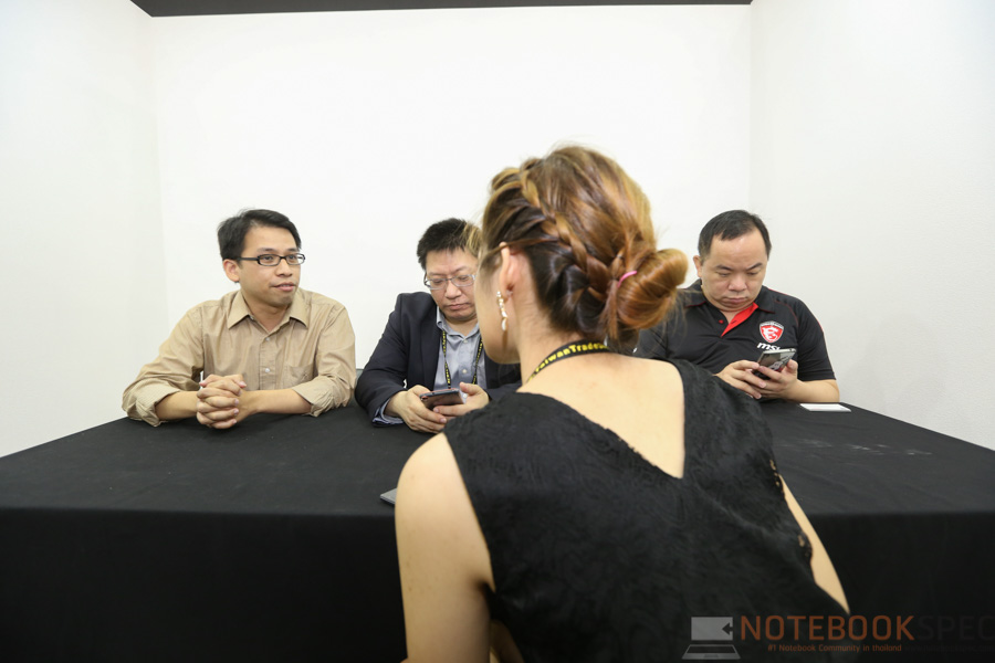 MSI Computex 2015 Interview-13