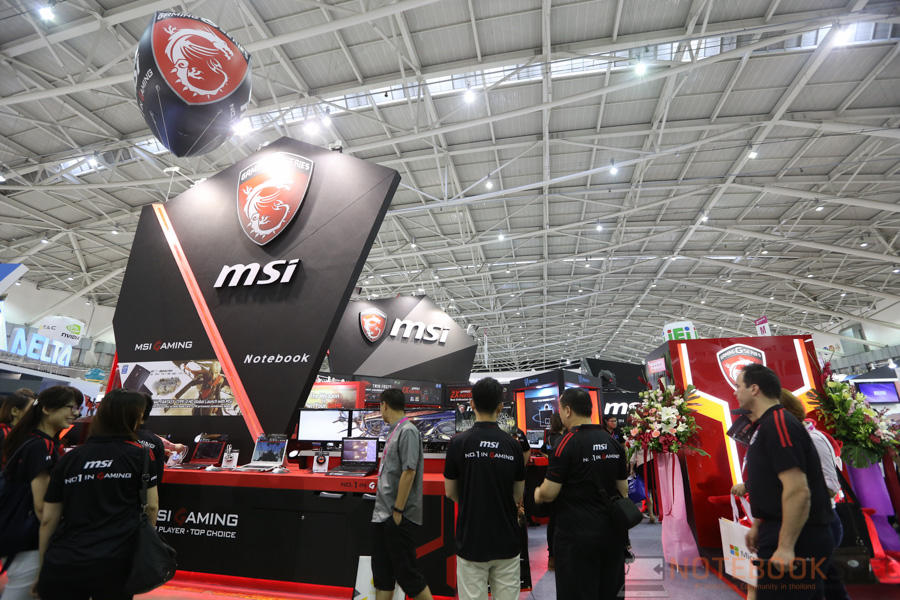 MSI Computex 2015 Notebook-2