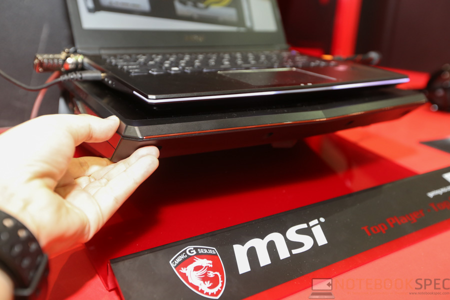 MSI Computex 2015 Notebook-26