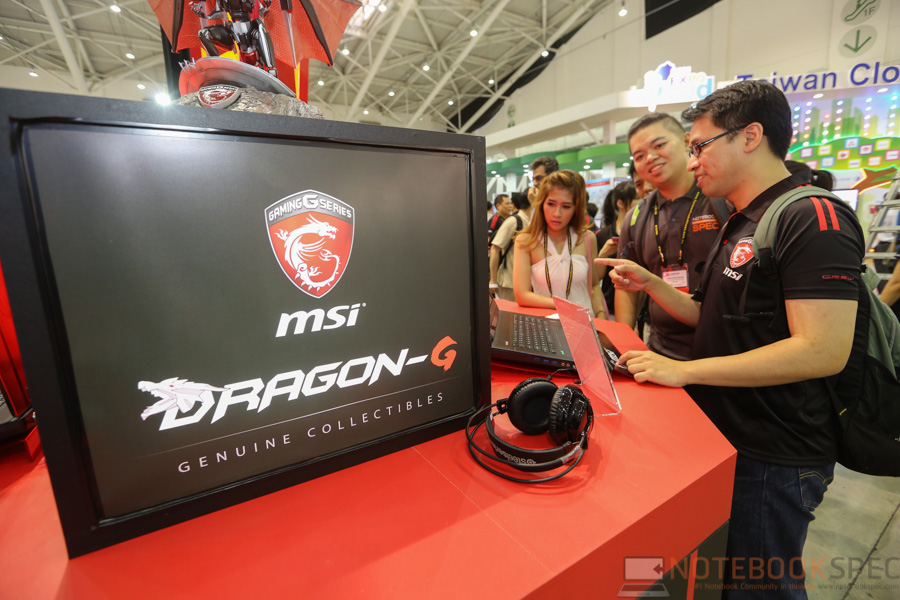MSI Computex 2015 Notebook-47