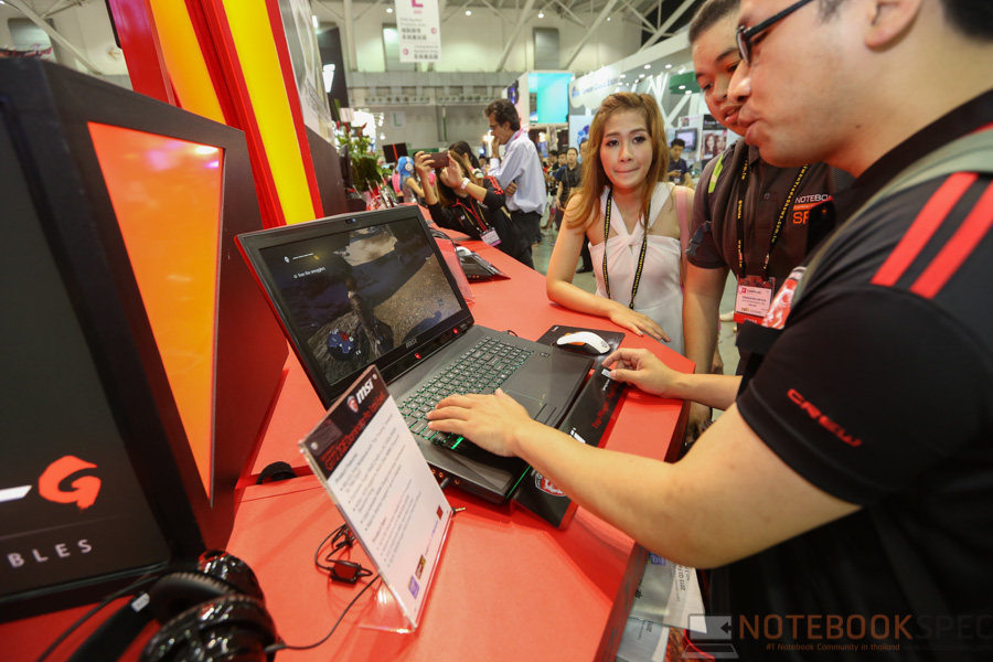MSI Computex 2015 Notebook-48