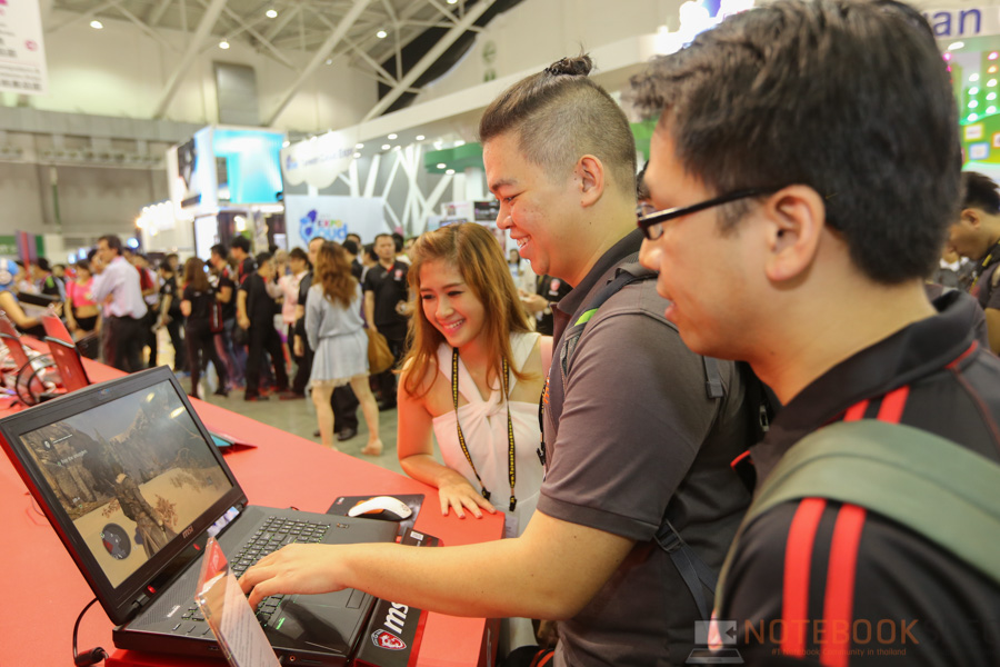 MSI Computex 2015 Notebook-50
