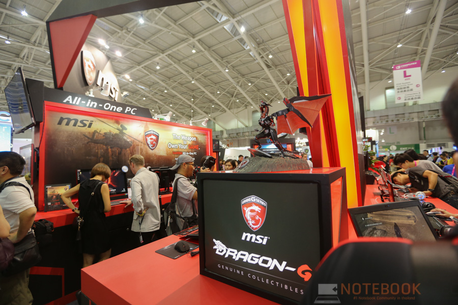 MSI Computex 2015 Notebook-77