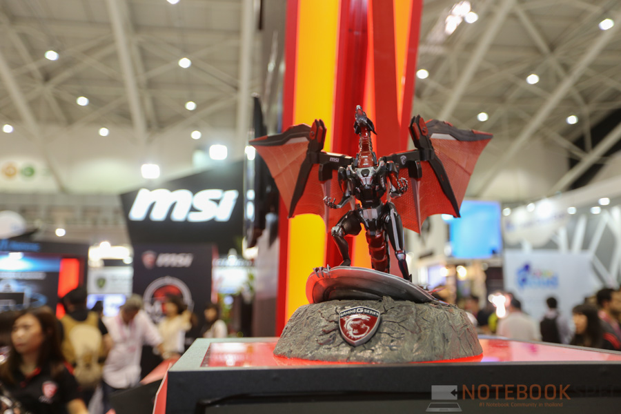 MSI Computex 2015 Notebook-78