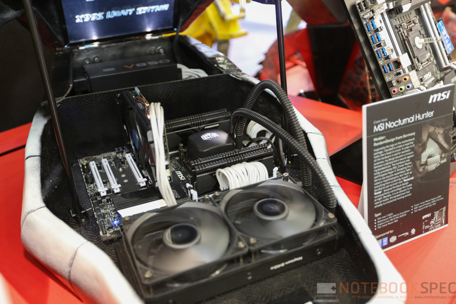 MSI Computex 2015 Part 2 PC-19