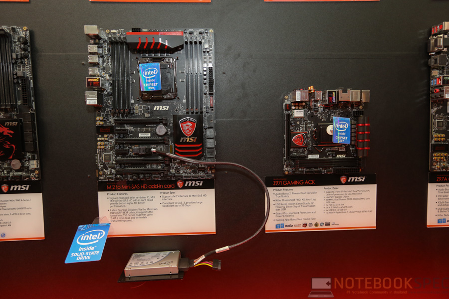 MSI Computex 2015 Part 2 PC-24
