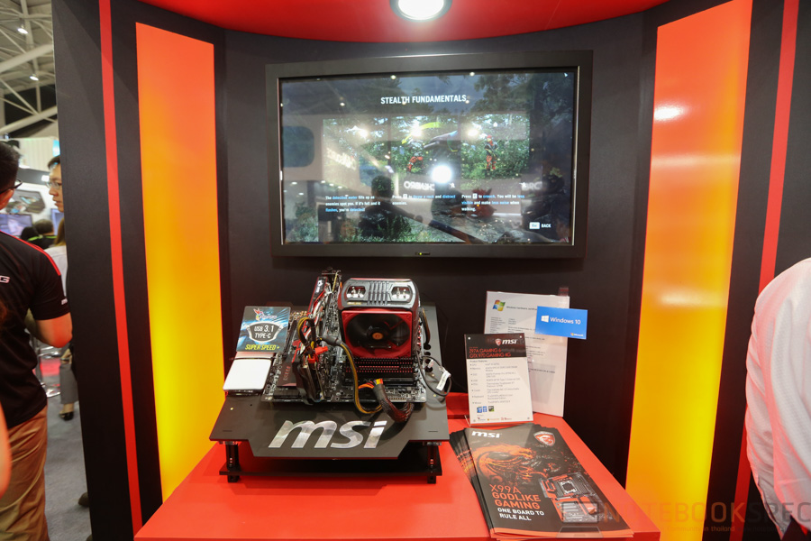 MSI Computex 2015 Part 2 PC-29