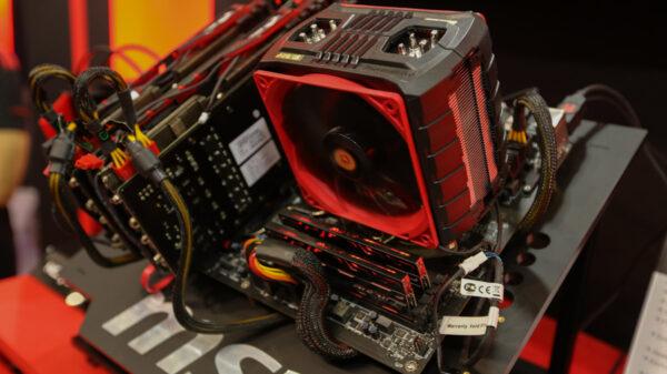 MSI Computex 2015 Part 2 PC 35