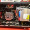 MSI Computex 2015 Part 2 PC 38