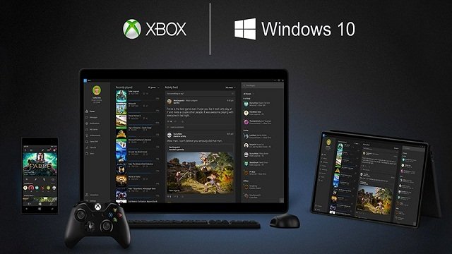 Microsoft-Coming-to-E3-2015-s-PC-Gaming-Conference-to-Talk-About-Windows-10-483353-2