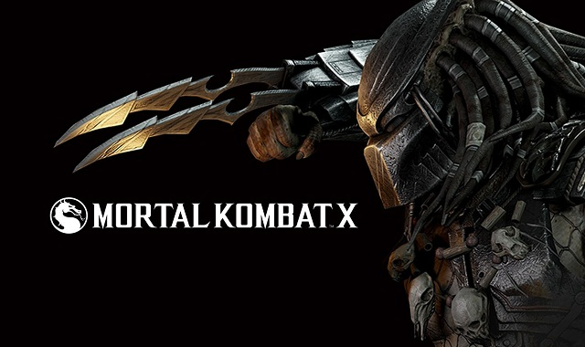 Predator-in-Mortal-Kombat-X