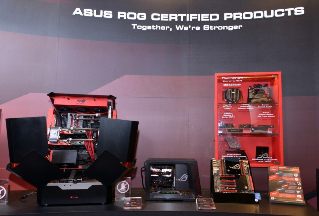 ROG-Certified-products-1024x695
