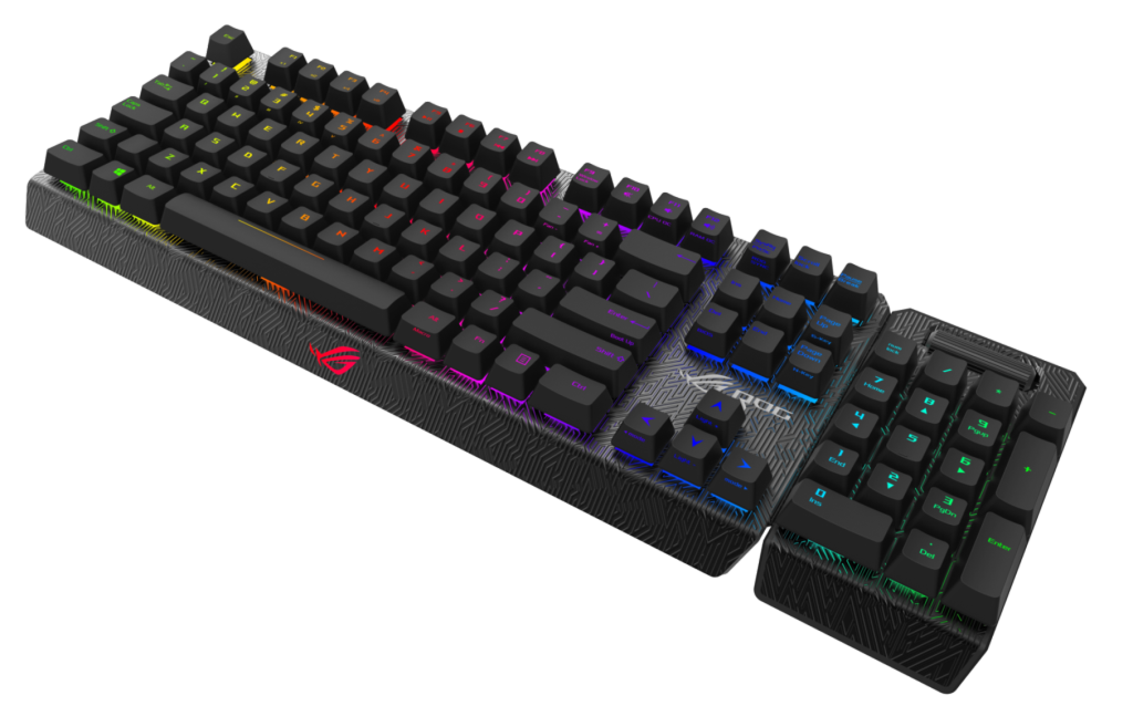 ROG-Claymore-RGB-mechanical-gaming-keyboard-1024x657