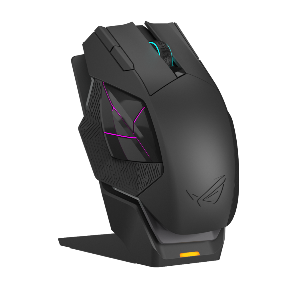 ROG-Spatha-wired_wireless-gaming-mouse-1024x993