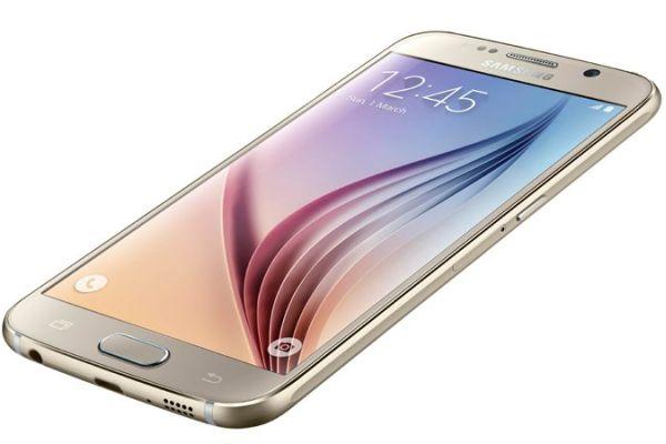 Samsung-Galaxy-S6 600