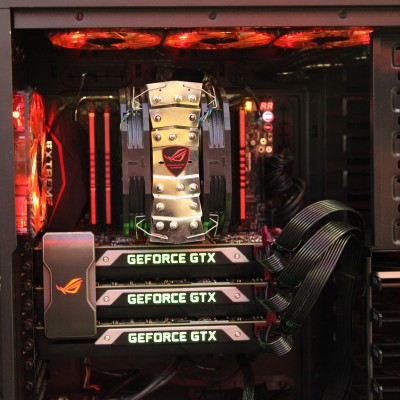 Surround-Dream-Machine-2000-400x400