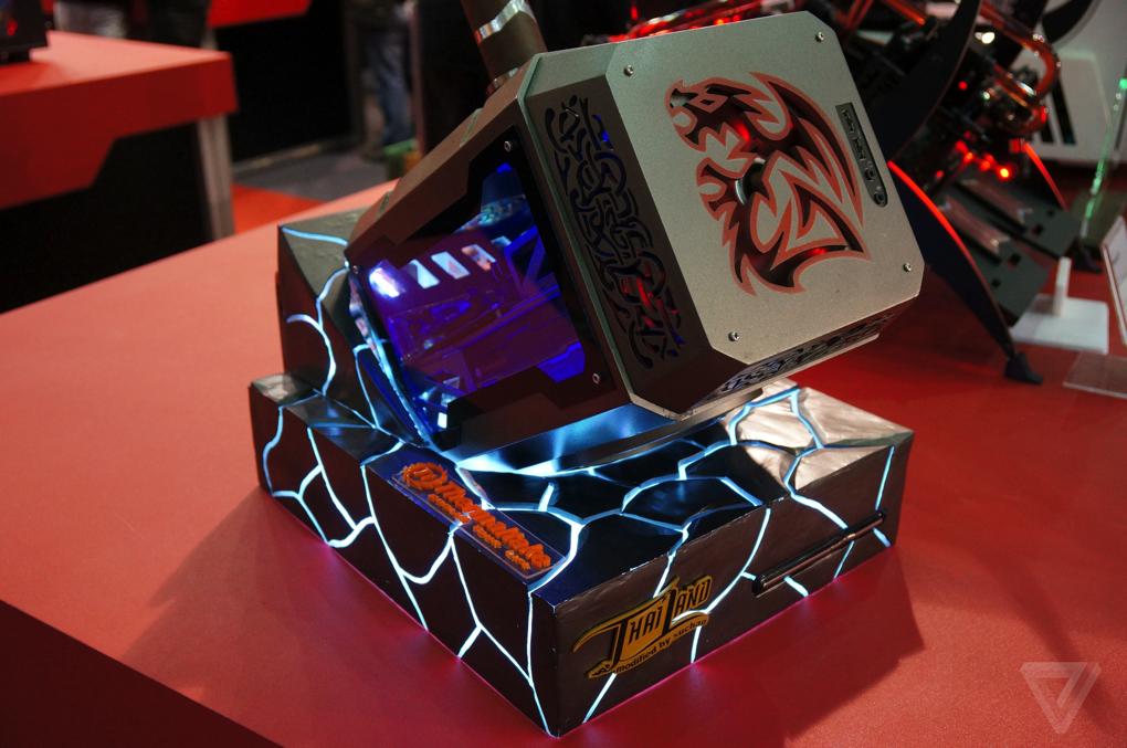 Thor case 04 600