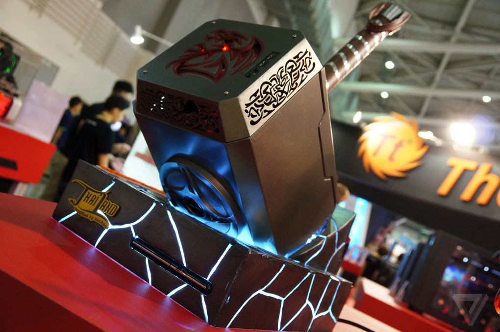 Thor case 06 600