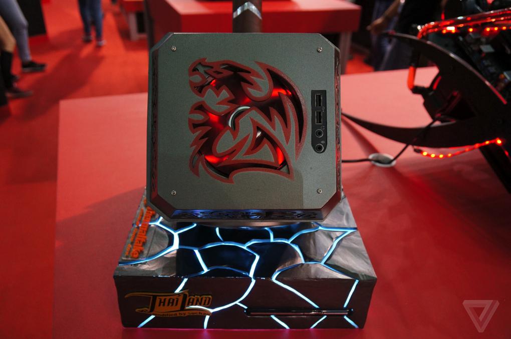 Thor case 15 600