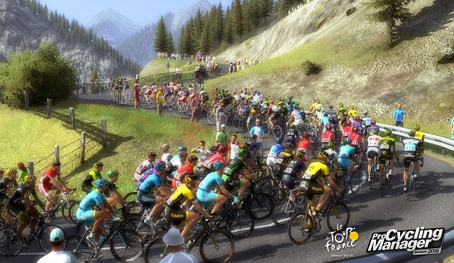 Tour-de-France-2015-Teaser-Trailer-Shows-Graphics-Improvements-and-New-Gameplay-481114-2