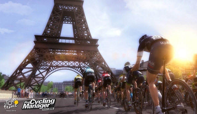 Tour-de-France-2015-Teaser-Trailer-Shows-Graphics-Improvements-and-New-Gameplay-481114-3