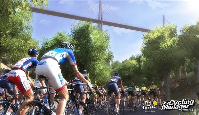 Tour_de_France-PCM2015-03