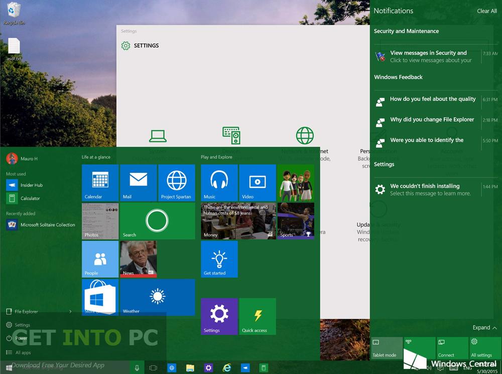 Windows 10-build-10130 (1)