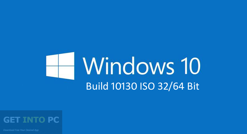 Windows 10-build-10130 (2)