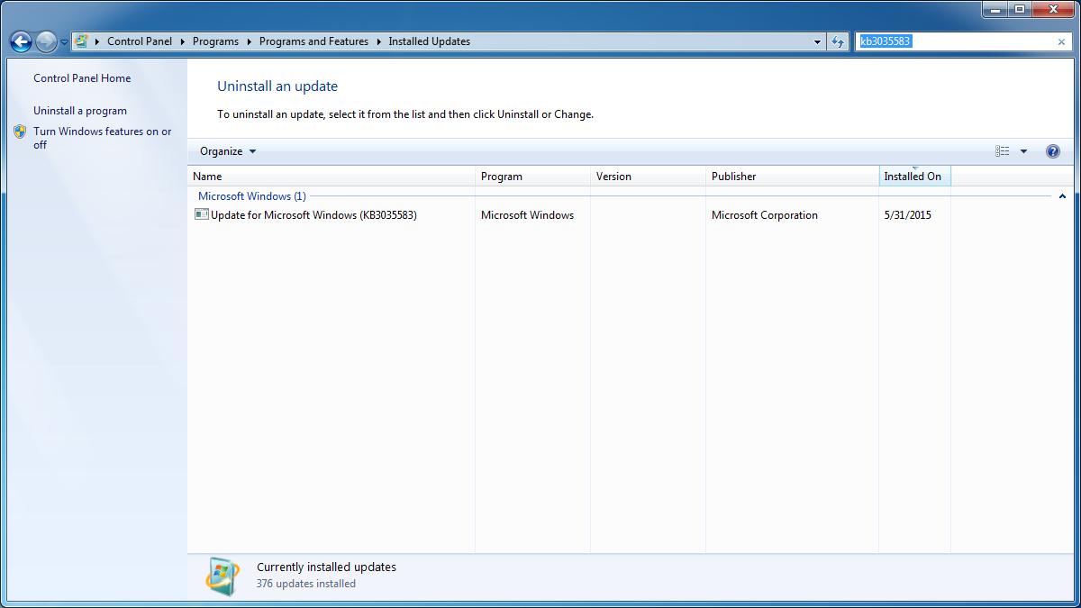 Windows 10 update-3