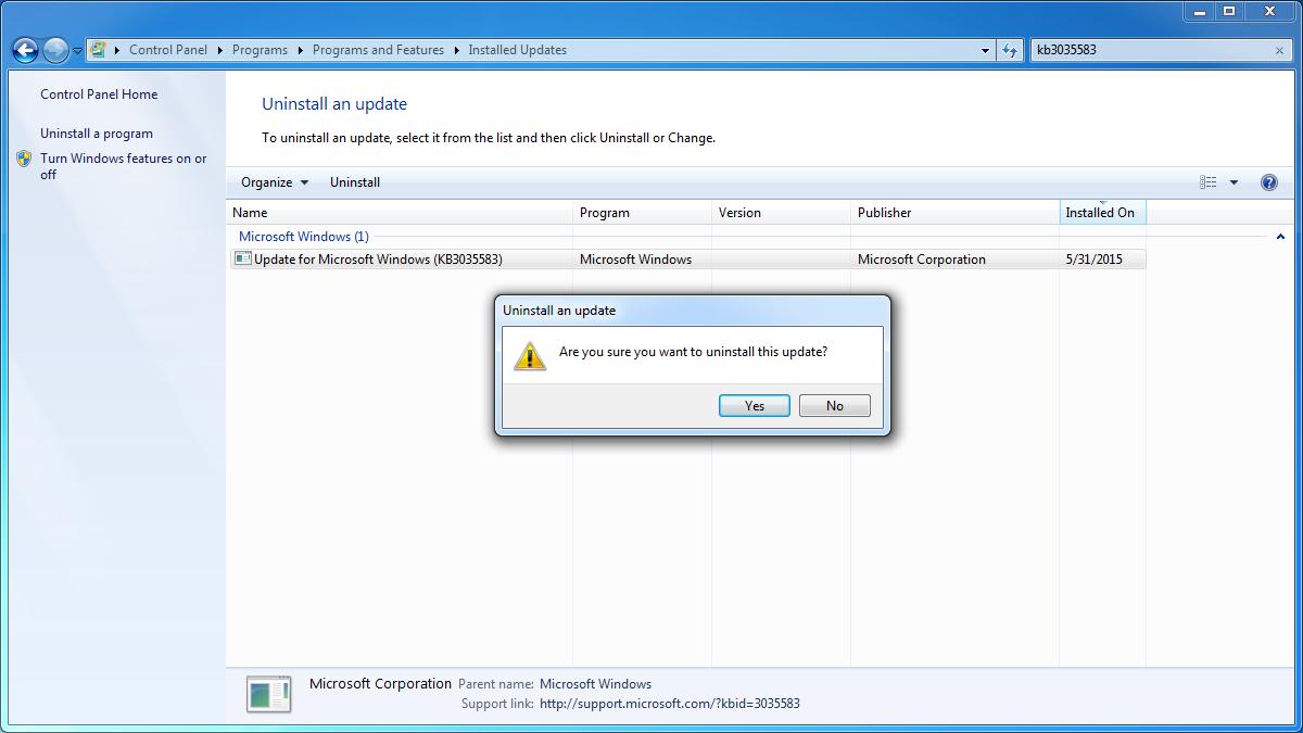 Windows 10 update-4