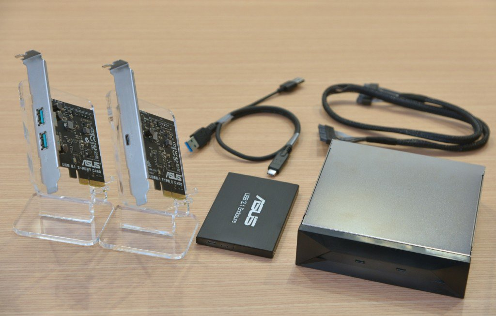 World's-most-complete-ASUS-USB-3.1-accessory-line-up-1024x653