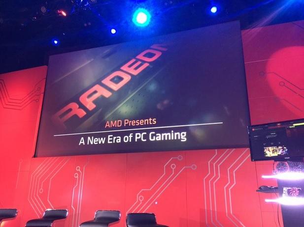 amd e3 new r9 600 01