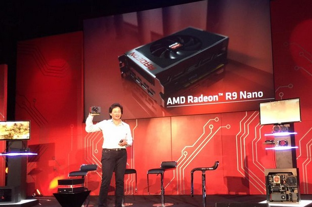 amd e3 new r9 600 02