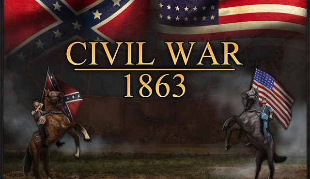 american-civil-war-900x506