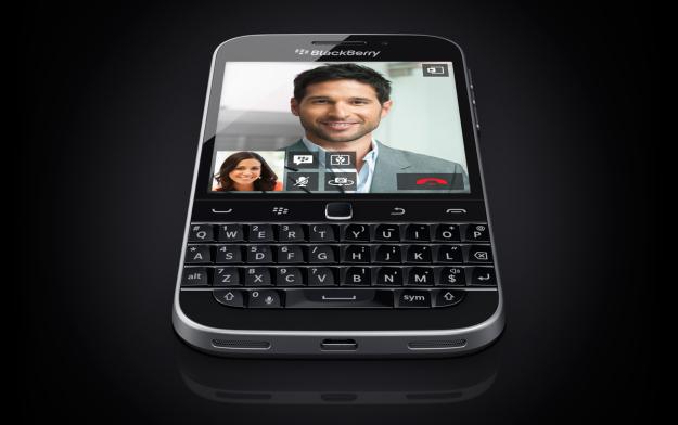 blackberry-classic 600